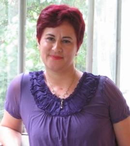 matrimoniale femei serbia)