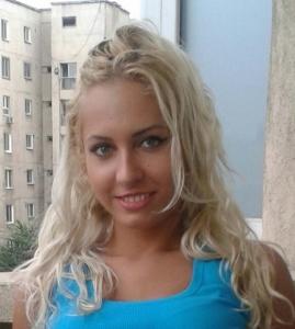 barbati din București care cauta femei frumoase din București)