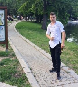 Întâlnește persoane compatibile din Craiova, Dolj