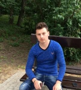 Caut căsătorite bărbați din Craiova