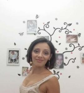 matrimoniale femei făget întâlnește femei compatibile din faget)
