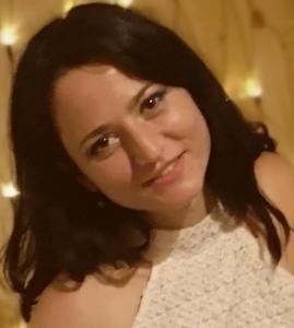 Matrimoniale Cluj - Telegraf anunturi matrimoniale