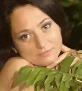 femei divortate din București care cauta barbati din Cluj-Napoca