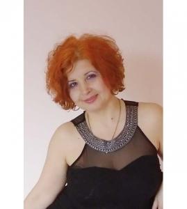 femei frumoase care caută bărbați din Slatina
